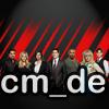 Criminal Minds User Pic - cm_de