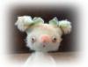 habibi_m userpic