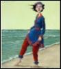 maisa73 userpic