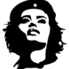 deia_toris userpic