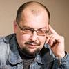 Россия, Иная газета, Андрей Лучников