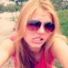 Anny_smile