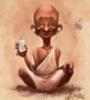 вступи в буддизм!