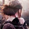 dakini_metta userpic