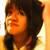 whitepinay userpic