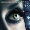 Sarah Brightman, angel
