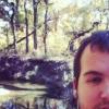 cta0016 userpic
