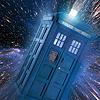mac_beth13: TARDIS1