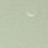 Фобос в небе