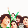 dictionarysays: smap | super gosh