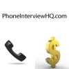 phoneinterviews userpic