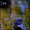 4_4_4 userpic