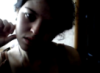 violetta1991 userpic