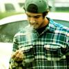 smokey posey