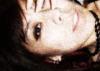 dj_asuka userpic