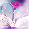 KB: Books are Love
