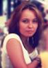 Шура Сунцова