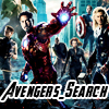 Avengers Fanfic Search Community