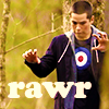 Stiles Rawr