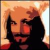 testigo userpic