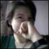 tupitsyna userpic