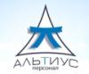 altius_personal userpic