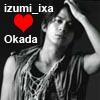 Izumi IXA: V6_01