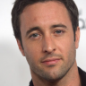 Alex O`Loughlin 1
