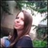 annelye userpic