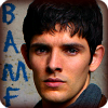 rocknvaughn: BAMF