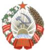УзССР