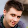 andrey_salmanov userpic