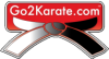 go2karate userpic