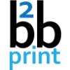 b2b_print userpic