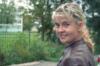 avdonina_irina userpic