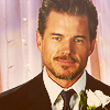 Mark; Wedding