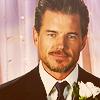Mark; Wedding