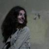 tigrovaya_lilya userpic