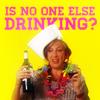 miranda: drinking