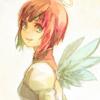 angel_elysium