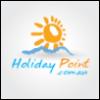 holidaypointau userpic