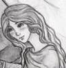 elf_girl