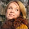 lady_josephine userpic