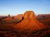 avalona24: Wüste