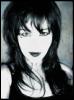 lindatron userpic