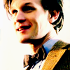 Eleven - That's New