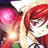 xmisshua userpic