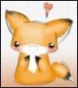 misao_the_fox userpic