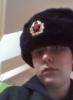 soviethound userpic