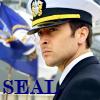 h50 seal